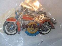 San diego motorcycle key chain keychains 3818c330 e040 48ff 8a54 cd66aaf40925 medium