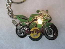 Belfast motorcycle key chain keychains 6f2a67a8 ca8c 4814 b73d 00f1444c652a medium