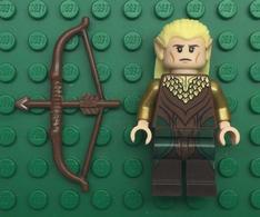 Legolas greenleaf figures and toy soldiers cd8044bf 6a5b 4f2f 9220 d8ecf5237270 medium