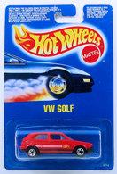 Vw golf model cars f6d1ebed fcf6 4b48 af00 56c9d7b93d5b medium