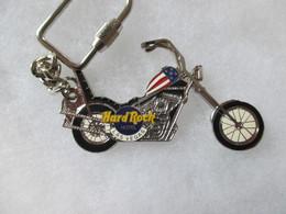 Las vegas hotel chopper motorcycle key chain keychains c55c1810 1cef 41fb b33b 14788c453105 medium