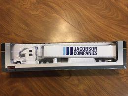 Speccast jacobson companies fl semi truck and trailer 1%253a64%252ffc die cast model vehicle sets bd7249f6 e0a5 4549 b2bc 5ba118769944 medium