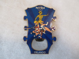 Orlando pin gone wild 2016 bottle opener magnets 5fd1dba7 f197 4eb6 af82 742213b1f2bd medium
