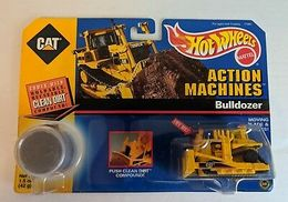 Cat bulldozer model construction equipment 0c7187d0 85be 417a abd2 874567f31a59 medium