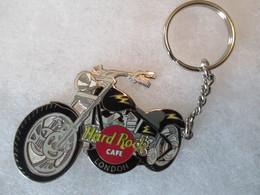 London motorcycle key chain keychains f6101a9c bcc5 46f3 85c0 16a6826fc635 medium