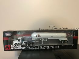 1%252f64 die cast promotions dcp freightliner cascadia semi tractor trailer tanker model vehicle sets 7c464edd e84f 410c baee e8ef5d4c0f12 medium