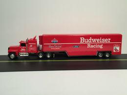 Ertl 1%252f64 budweiser racing %252311 bill elliot ford ltl 9000 tractor trailer model vehicle sets 5ac9c9aa 6378 47b0 900d c8b026bd7f13 medium