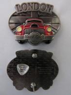 London car pins and badges 408b92fb d53a 4600 848e 2d87f5b94299 medium