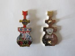 Core city tee pins and badges 2a64fb9b 2df6 4da4 be43 2ca2ddb2c2dc medium