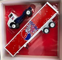 Wild cherry diet pepsi semi w%252f van trailer by winross 1%252f64th scale model vehicle sets 60021039 8f6e 4847 b3ad 2651109383db medium