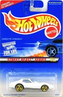 Corvette stingray     model cars 06fdd3c5 f05a 4a78 ac4a 0dfbf67911a6 medium