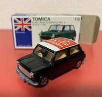Mini cooper s model cars 1754a4fe 2dbb 4881 a2d4 f4e4bca9071e medium
