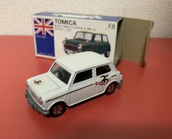 Mini cooper s model cars 82ee1b8d 9248 4a07 96d5 81d28ee64ace medium