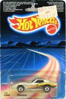 Corvette stingray model cars 8d5e56d8 dc85 416b a7f6 3908bf69f885 medium