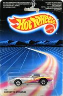 Corvette stingray model cars 164445d8 4833 44ba afc8 b835aa8ee2d3 medium