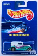 %252732 ford delivery model trucks 4240f01b 9665 41d4 91a5 5d8df50fff78 medium
