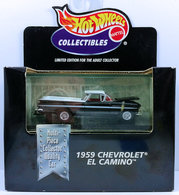 1959 chevrolet el camino model trucks 76bbe5da 2ce2 499c a57a 0a45bb19df32 medium