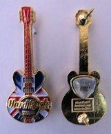 Core 3d guitar pins and badges 0fb85165 97c9 4c56 958a 15133db1d763 medium