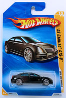 %252709 cadillac cts v model cars a9bcf311 7628 43d8 b9db fa4ec5cab0bd medium