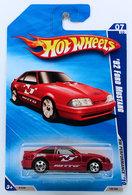 %25e2%2580%259992 ford mustang model cars f1928d6f 1b30 45a9 a7c7 ba649b17b016 medium