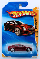 %252709 cadillac cts v model cars 62f117ec 5be1 4de9 b562 ce51dbef81b9 medium