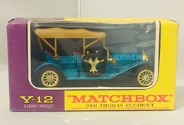 Matchbox 1909 thomas flyabout model cars c2591c1f c19c 4a7d bbc0 1c62ef58b7e1 medium
