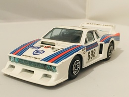 Lancia beta montecarlo  model racing cars 1f299981 38d6 450f 9bd0 a58203cba3c1 medium