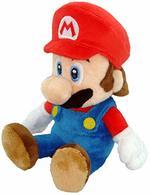 Mario 8%2522 plush toys 46a2d594 3af3 4e31 97d7 30b38495856c medium
