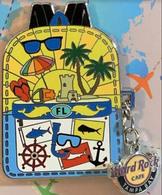 Global back pack pins and badges f1f20034 3307 460f 966e fece7aa8ac98 medium