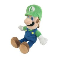 Luigi 9%2522 plush toys 9a5bb9d9 08a1 4e83 8d04 728ff45acb37 medium