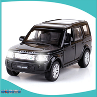Kdw die cast authorized car 1%253a32 range rover model trucks 296ac38c e050 4ce4 9012 d8c3dba56a99 medium