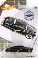 Purple passion model cars ed19f1e5 e022 4821 a0fc 2c19b2a8c206 medium