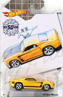 69 ford mustang model cars e4c7ab26 341b 405c 85de 2158b8efa070 medium