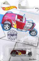 Street rodder model cars b9b27d2d 01ed 442c 9db6 8349c48e1a2d medium