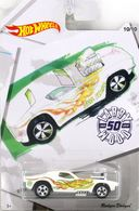 Rodger dodger model cars 3497a6d4 9393 489d 9fc2 51527dbde372 medium
