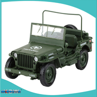 Kdw die cast model 1%253a18 tactical jeep model trucks 47dcee20 89e6 4a77 8506 f1e07c13ef4f medium