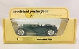1936 jaguar ss 100 model cars b5f27a9d ec77 43e9 9a9c 6b00821e2496 medium
