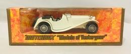 1936 jaguar ss 100 model cars ce35d289 cd0d 4488 9222 c2e2566bc385 medium