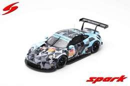 Porsche 911 RSR | Model Racing Cars