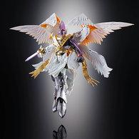 Holy angemon action figures 8d0fd600 c1fa 4005 9ca3 79995bf20a4e medium