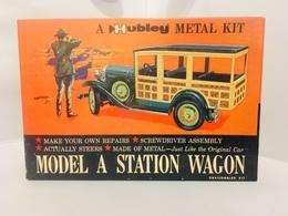 Ford model a station wagon model car kits a6eeff3d 0400 4eb9 9be1 96d047111821 medium
