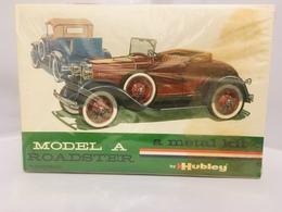 Hubley model a station roadster model car kits b8b6dc7f 3f1a 4ba2 8108 b36562eafe33 medium