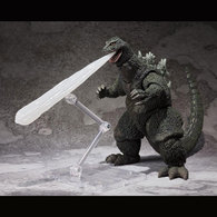 Godzilla %25281962%2529 action figures c42d7375 5b60 42bf a801 333c6a7840b7 medium