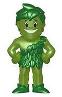 Jolly green giant %2528metallic%2529 vinyl art toys 4e6cacd8 b287 42ec 8fa8 6ffd1753a5b9 medium