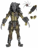 Serpent hunter predator action figures ebce1578 b3a4 4132 bf0c 12c3d2cfd94e medium
