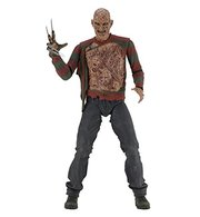 Freddy krueger %2528dream warriors%2529 %252830th aniversary%2529 action figures 47147dd0 906f 4d4a adab 7e83bd1090fa medium