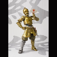 Honyaku karakuri c 3po action figures 7193e4c5 e9a3 4753 9f48 333cd552eced medium