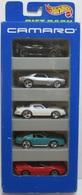 Camaro model vehicle sets 7ff33b51 a447 4e0c bd48 ca96c7f3f051 medium