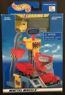 Cement loading dock model vehicle sets 7532a068 a21b 46a6 91e0 1a59895ddb11 medium