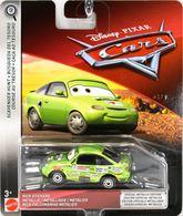 Nick stickers model cars 2726ed6a fe0d 43b6 9e0d 715efedb60da medium
